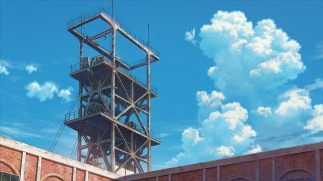 アニメ映画『ぼくらの7日間戦争』鈴木達央さんインタビュー|自分の中の檻を取っ払うエンターテインメント