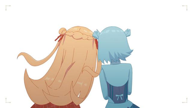 【連載】TVアニメ『アサシンズプライド』インパクト大のOP&ED、その制作の裏側/インタビュー