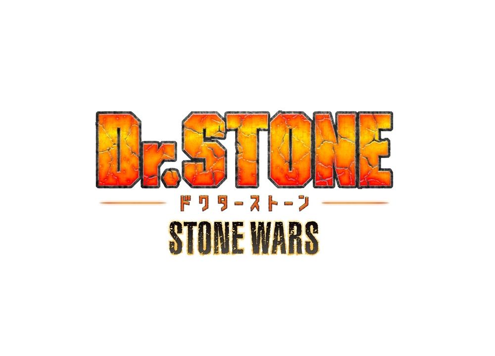 『Dr.STONE』TVアニメ第2期制作決定!