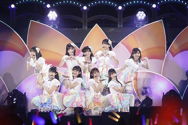 ラブライブ!虹ヶ咲学園スクールアイドル同好会-31