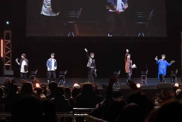 『ハイキュー!! TO THE TOP』の感想&見どころ、レビュー募集(ネタバレあり)-6