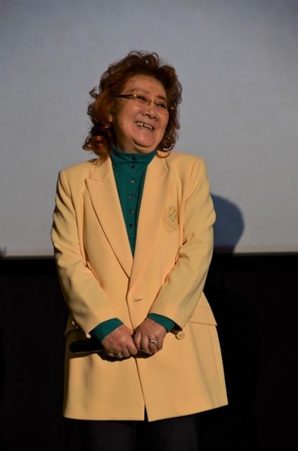『ゲゲゲの鬼太郎(6期)』あらすじ&感想まとめ(ネタバレあり)-5