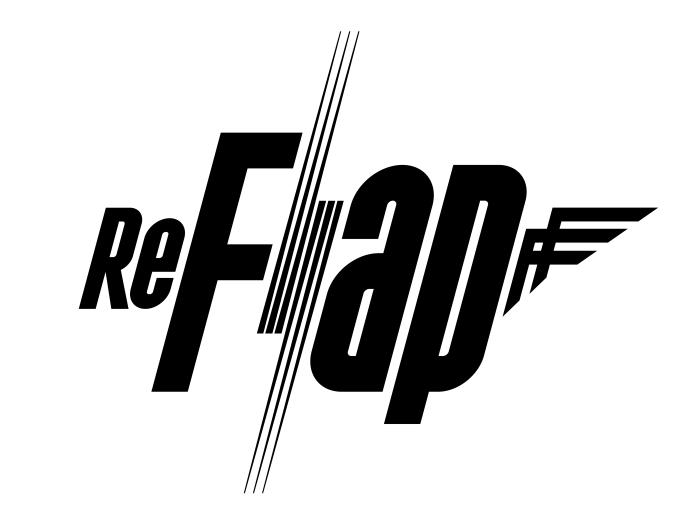 あなたの一票で7人のバーチャルアイドルの人生が変わる!? リアルオーディション番組『ReFlap』(リフラップ)の注目要素をピックアップ!