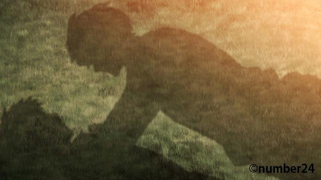 『number24』初回アフレコを終えた河西健吾さん・鈴木崚汰さんら声優14名のコメント到着! 第1話のあらすじと先行場面写も解禁-5