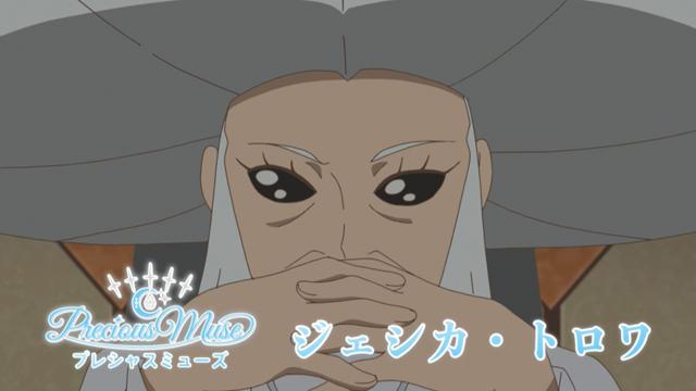 『キラッとプリ☆チャン』あらすじ&感想まとめ(ネタバレあり)-2