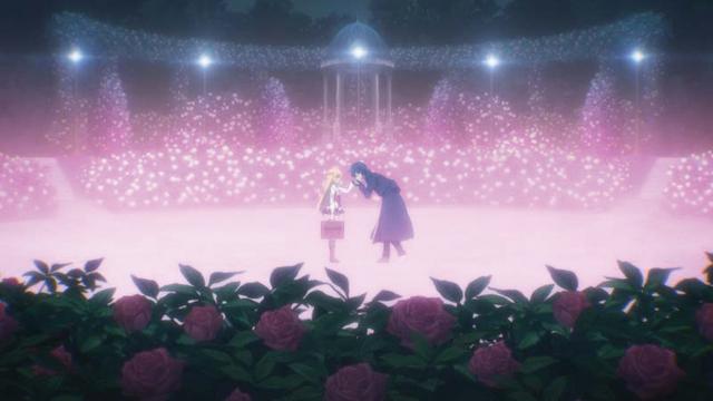 【連載】TVアニメ『アサシンズプライド』最終話放送!声優陣&監督が振り返るこれまでの物語/インタビュー
