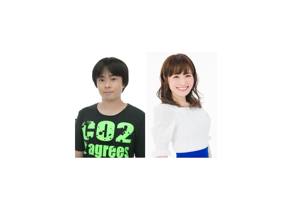 「ガンダムチャンネル」年越しLIVE番組配信が決定!
