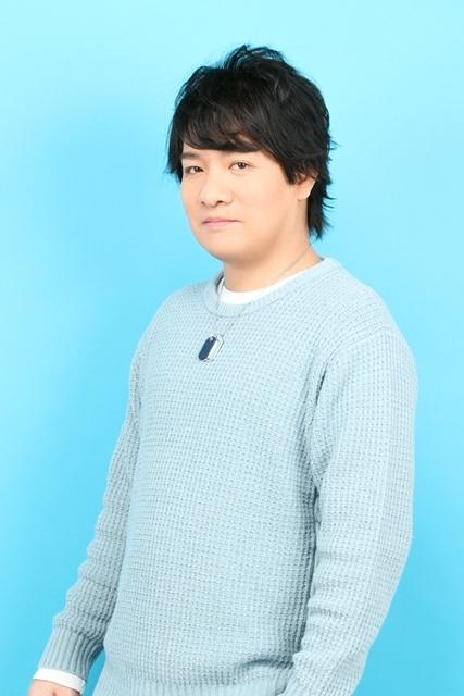 地縛少年花子くん-5