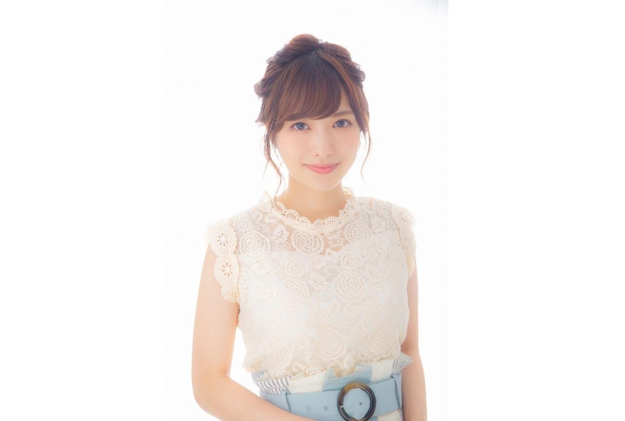 野田昇吾の画像 p1_19