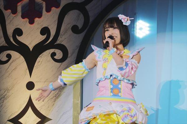 『キラッとプリ☆チャン』あらすじ&感想まとめ(ネタバレあり)-12