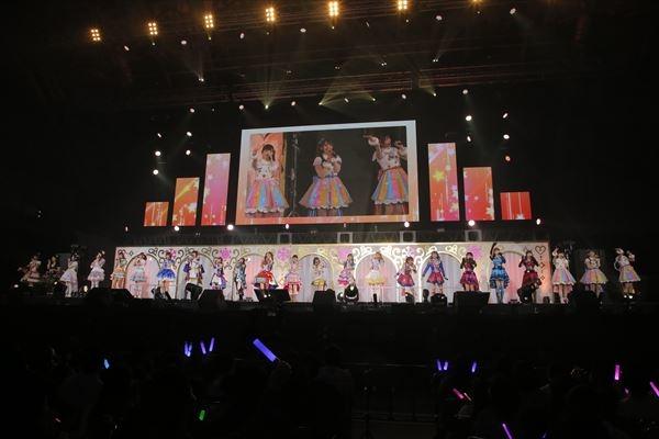 『キラッとプリ☆チャン』あらすじ&感想まとめ(ネタバレあり)-14