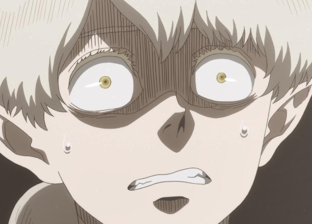 『ブラクロ』第116話「最強の天敵」の先行カット公開!