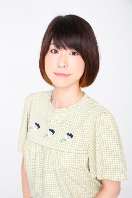 春アニメ『メジャーセカンド』第2シリーズの追加声優として山下大輝さんが出演決定! 放送日時やキービジュアル、メインスタッフ&声優が明らかに