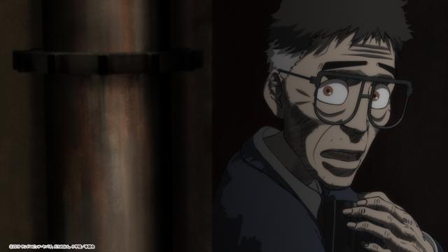 アニメ『ケンガンアシュラ』スペシャルイベントの公式レポートが到着!鈴木達央さん、稲田徹さん、遊佐浩二さん、松岡禎丞さん、津田健次郎さんら登壇