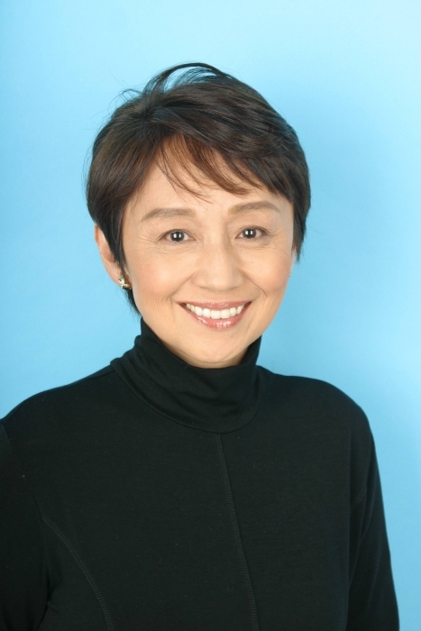 映画『しまじろうと そらとぶふね』ゲスト声優に杉田智和さん&潘恵子さんが決定! 2人からのコメントも到着!の画像-3