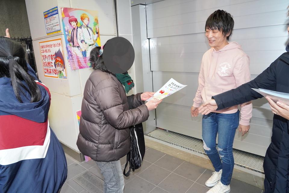 『A3! SEASON SPRING & SUMMER』の感想&見どころ、レビュー募集(ネタバレあり)-8