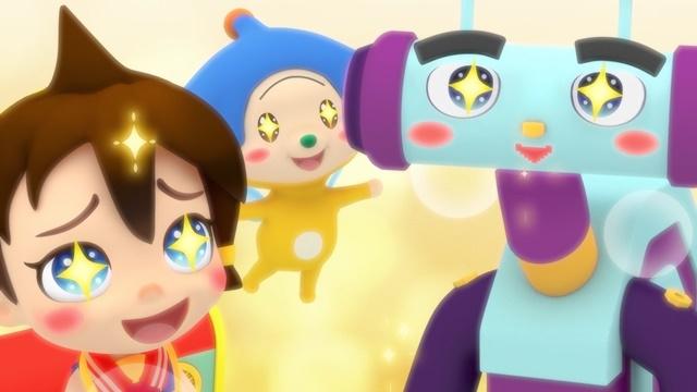 「もっと子ども達に響くには?」──YouTube約1億回再生!驚異の5分番組「オトッペ」主人公DJシーナ役の久野美咲さんへインタビュー-4