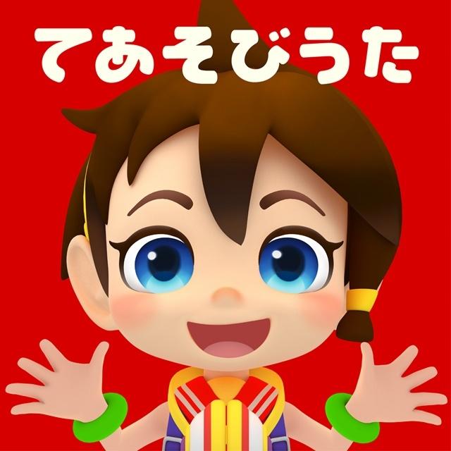 「もっと子ども達に響くには?」──YouTube約1億回再生!驚異の5分番組「オトッペ」主人公DJシーナ役の久野美咲さんへインタビュー-6