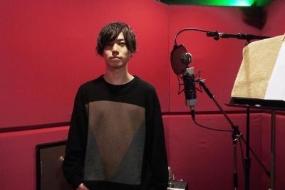 アプリゲーム『あんさんぶるスターズ!!』新ユニット・ALKALOID&Crazy:Bの担当声優陣の公式インタビューが到着!-1