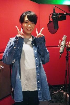 アプリゲーム『あんさんぶるスターズ!!』新ユニット・ALKALOID&Crazy:Bの担当声優陣の公式インタビューが到着!-3