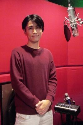 アプリゲーム『あんさんぶるスターズ!!』新ユニット・ALKALOID&Crazy:Bの担当声優陣の公式インタビューが到着!-5