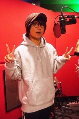 アプリゲーム『あんさんぶるスターズ!!』新ユニット・ALKALOID&Crazy:Bの担当声優陣の公式インタビューが到着!-6