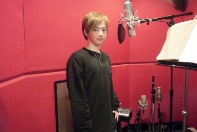 アプリゲーム『あんさんぶるスターズ!!』新ユニット・ALKALOID&Crazy:Bの担当声優陣の公式インタビューが到着!-7