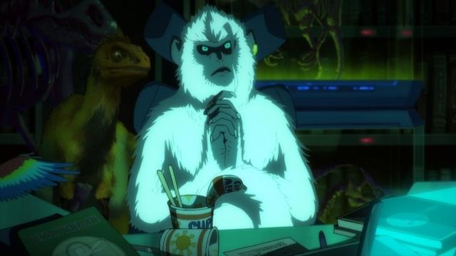 『映画ドラえもん のび太の新恐竜』に木村拓哉さんがゲスト声優として出演決定!『ハウルの動く城』『REDLINE』に続き、10年ぶり3度目のアニメ映画出演