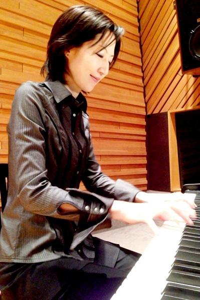『八男って、それはないでしょう!』PV第1弾で、榎木淳弥さん・西明日香さんらのキャラクターボイス公開! 原作おなじみのキャラクターも登場-3