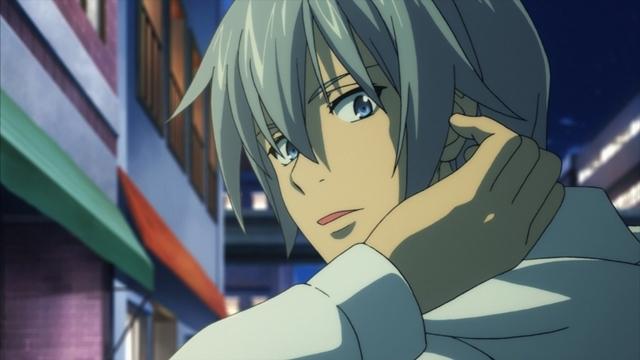 『ストライク・ザ・ブラッド』シリーズ全話、ニコ生で一挙放送決定! OVA3期はニコニコ初放送-2