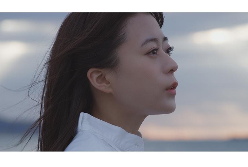 水瀬いのり8thシングル「ココロソマリ」よりMV公開!