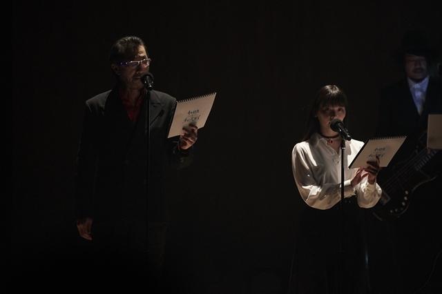 TVアニメ『キャロル&チューズデイ』3rd LIVEより公式レポート到着! 島袋美由利さん(キャロル役)、市ノ瀬加那さん(チューズデイ役)らアニメでキャラクターたちを演じた声優陣も出演