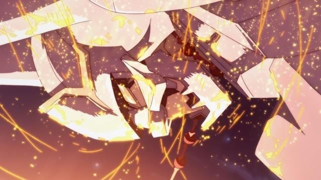 Mr.フランクリン役は松岡禎丞さん! 冬アニメ『インフィニット・デンドログラム』第3話「超級(スペリオル)」のあらすじ・先行カット公開!