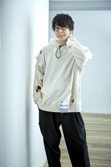 『食戟のソーマ 豪ノ皿』の感想&見どころ、レビュー募集(ネタバレあり)-9