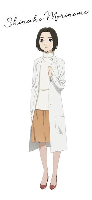 『食戟のソーマ 豪ノ皿』の感想&見どころ、レビュー募集(ネタバレあり)-19