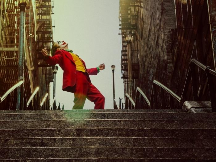 映画『ジョーカー』BD&DVD発売記念:吹替版 主人公アーサー役 平田広明さんが語る作品の魅力/インタビュー-7