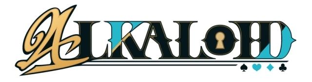 アプリゲーム『あんさんぶるスターズ!!』新ユニット・ALKALOID&Crazy:Bの担当声優陣の公式インタビューが到着!-9