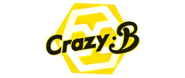 """『あんさんぶるスターズ!!』""""新ユニット""""《ALKALOID&Crazy:B》CD発売記念キャンペーン第2弾を開催!-2"""