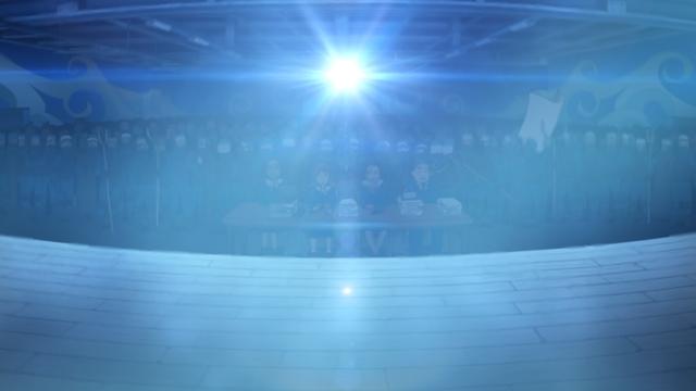 『映像研には手を出すな!』の感想&見どころ、レビュー募集(ネタバレあり)-10