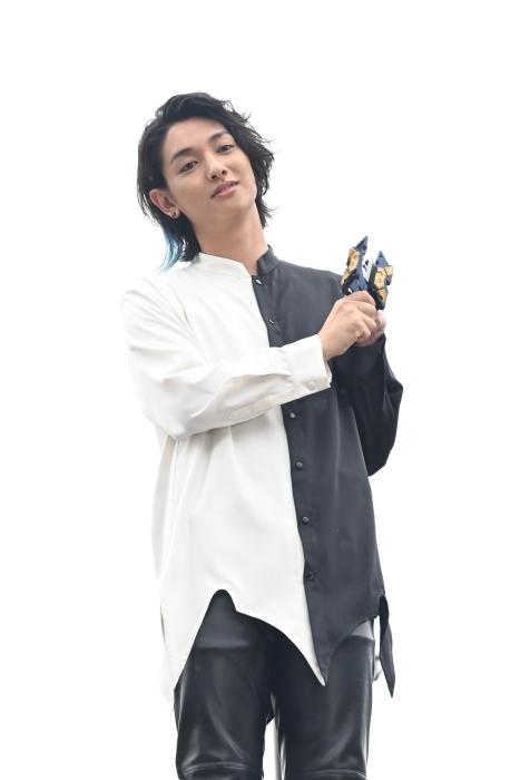 『劇場版ウルトラマンタイガ ニュージェネクライマックス』最新PVが公開! 小野大輔さんが歌う主題歌の音源も解禁&コメント到着-5