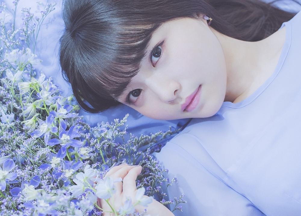 麻倉もも2ndアルバムが4/8発売決定!