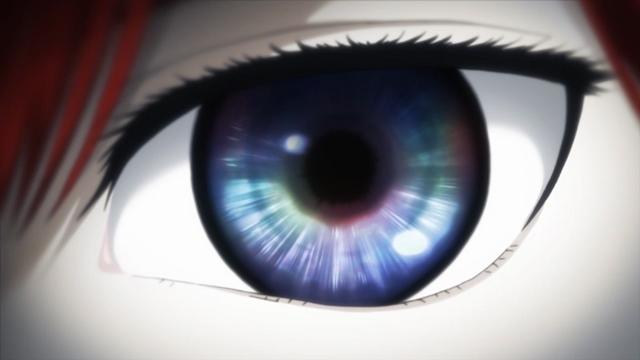 大人気ゲーム『STEINS;GATE』の実写ドラマ化企画がハリウッドで進行中! ゲーム『STEINS;GATE 0 ELITE』や『ANONYMOUS;CODE』についての情報も!