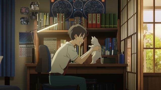 泣きたい私は猫をかぶるの画像 p1_5