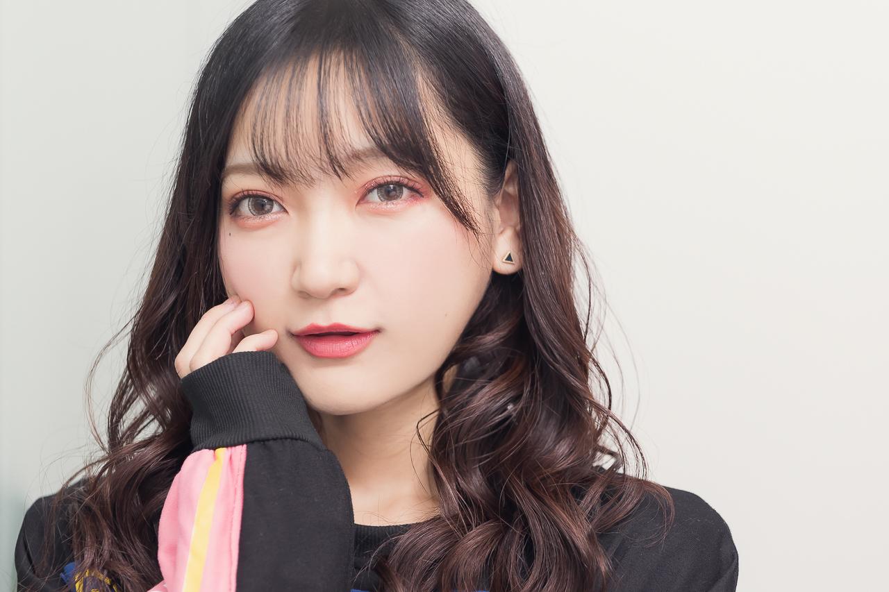 冬アニメ『バンドリ!』声優・西本りみ(牛込りみ役)インタビュー