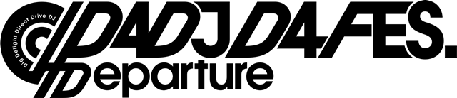 D4DJ-5