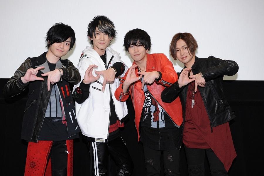 『アルゴナビス from BanG Dream!』の感想&見どころ、レビュー募集(ネタバレあり)-16