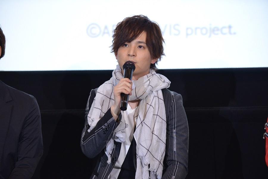 『アルゴナビス from BanG Dream!』の感想&見どころ、レビュー募集(ネタバレあり)-19