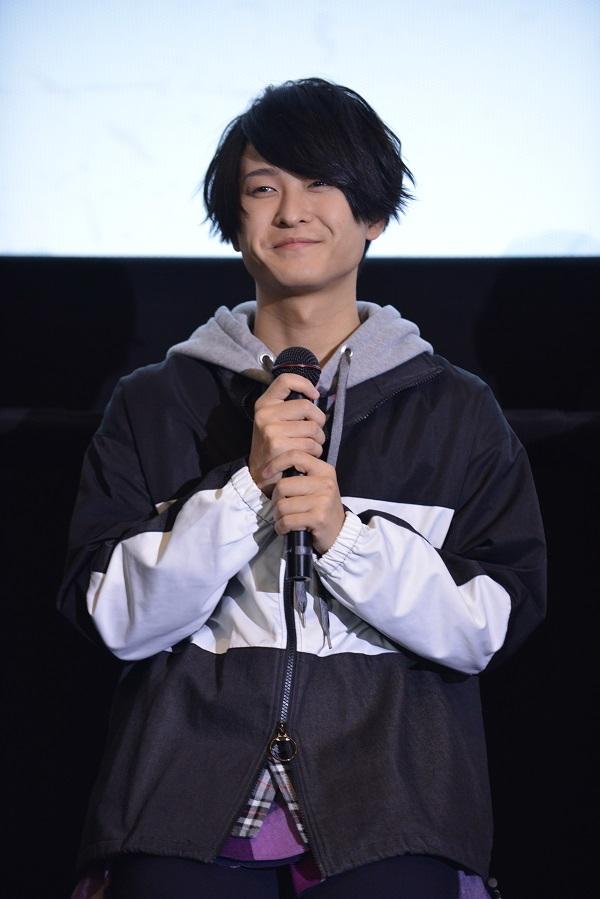 『アルゴナビス from BanG Dream!』の感想&見どころ、レビュー募集(ネタバレあり)-23