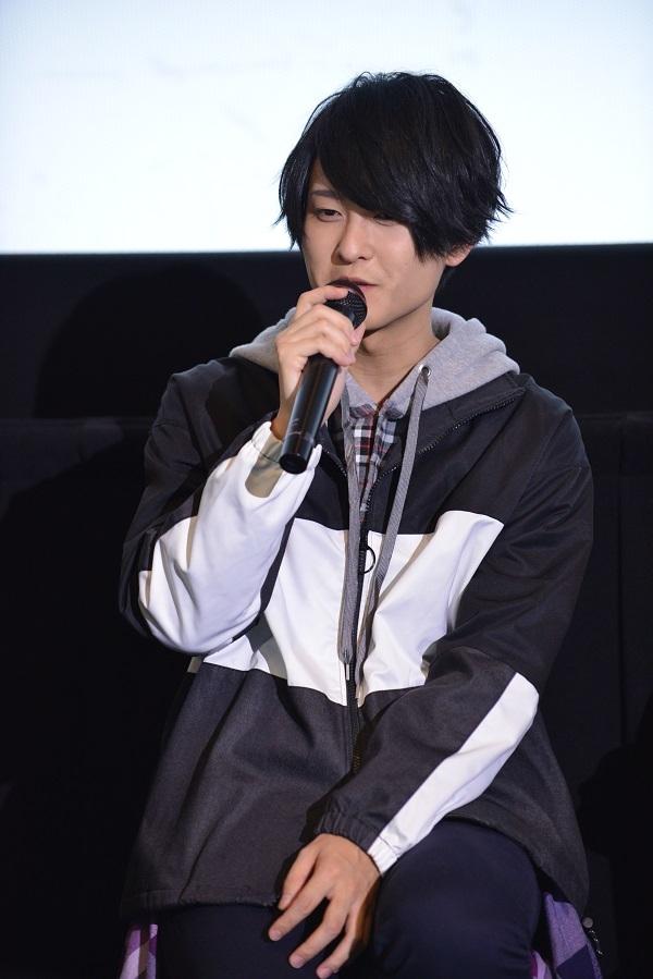『アルゴナビス from BanG Dream!』の感想&見どころ、レビュー募集(ネタバレあり)-24