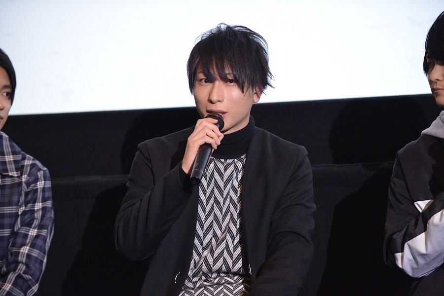 『アルゴナビス from BanG Dream!』の感想&見どころ、レビュー募集(ネタバレあり)-28